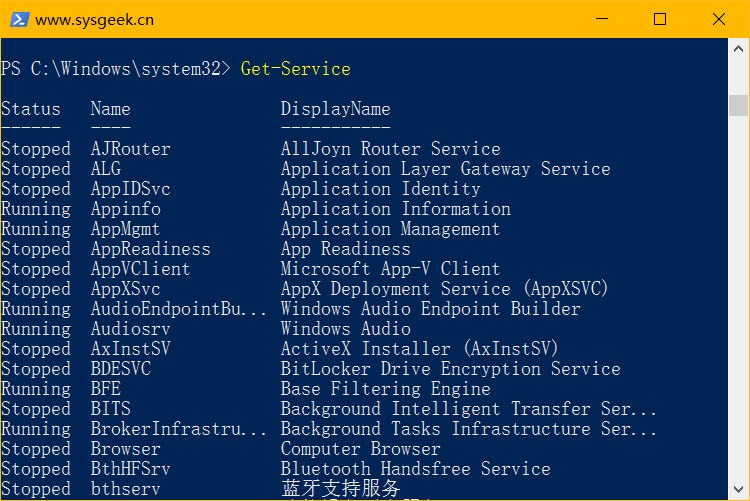 windows-10-powershell-advanced-task-10