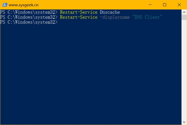 windows-10-powershell-advanced-task-12