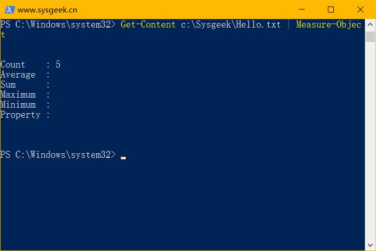 windows-10-powershell-advanced-task-9
