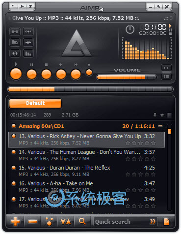 10 Best Music Players for Windows PCs - Freemake