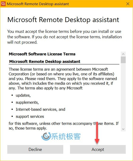 microsoft-remote-desktop-assistant-2