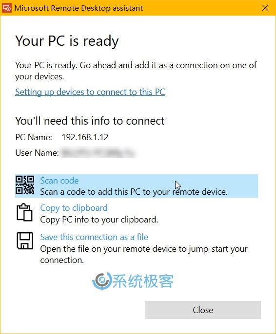 microsoft-remote-desktop-assistant-4