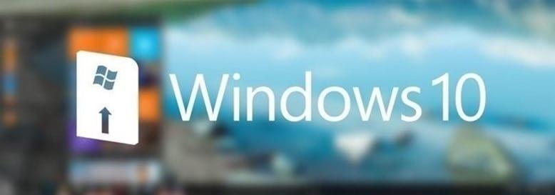 KB4284835—积累更新将Windows 10 Version 1803更新至Build 17134.112