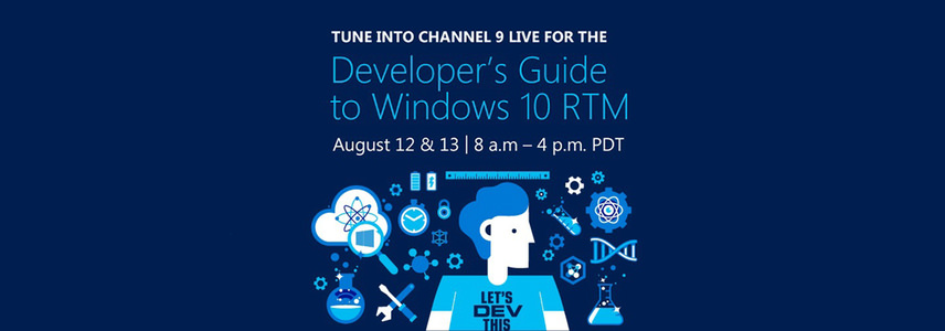 Developers-Guide-to-Windows-10-RTM-1
