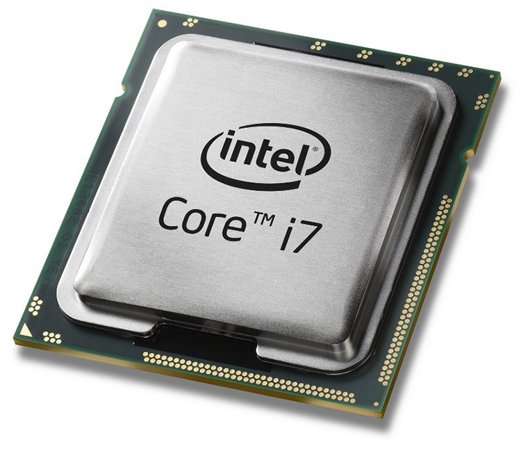 Intel-mobile-CPU-suffix-3