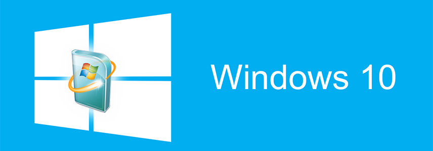KB3081424-cumulative-update-for-windows10-1
