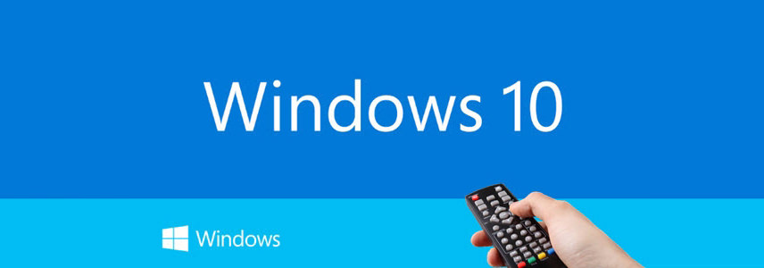 RSAT-for-Windows-10