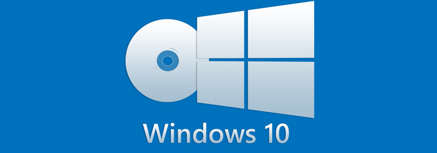 Windows-10-Build-10532-iso-1