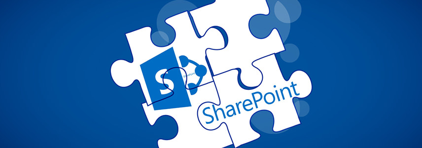 Announcing-of-sharepoint-server-2016-it-preview-1