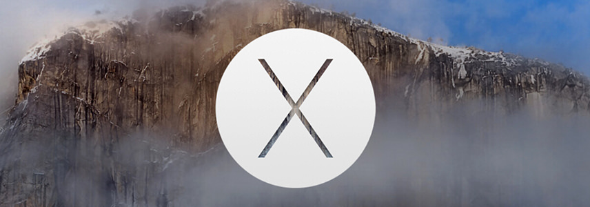 Apple-to-patch-os-x-security-bug-in-osx-10105-1