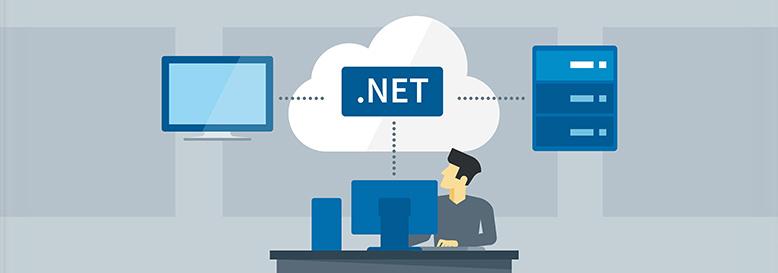 微软.Net Framework 4.7.2正式发布下载