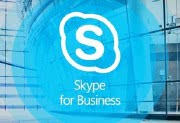 微软发布Skype for business Server 2015 Resource Kit Tools下载