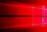 Windows 10 Redstone 1 (RS1) Build 14342简体中文ISO下载