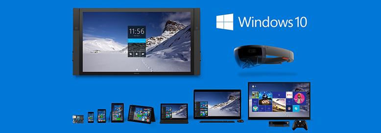 微软将在Windows 10 Version 1809中统一质量更新