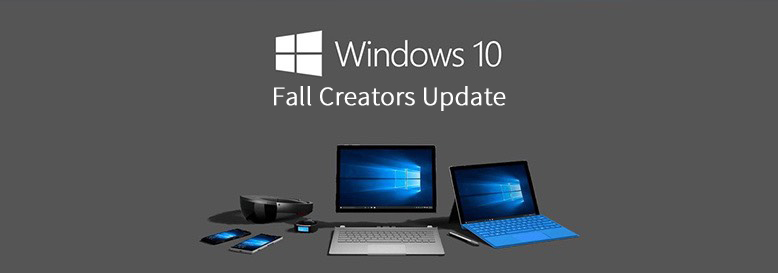 Windows 10 Fall Creators Update之安全特性