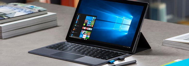 节省系统磁盘空间,优化 Windows 10「传递优化」缓存