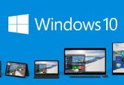 Windows 10安装部署:部署策略