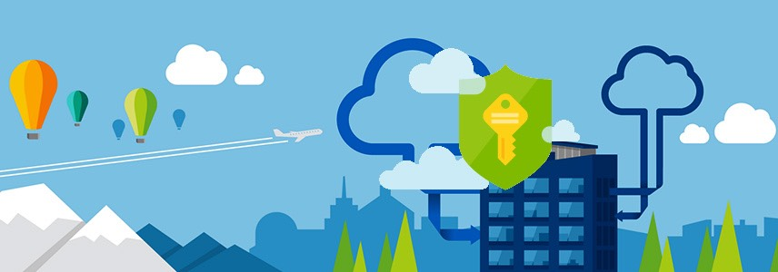 Azure Disk Encryption