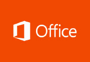 Microsoft正式开启Office 2019 Preview商业预览