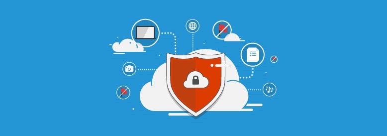 推荐5款针对Ubuntu系统的最佳杀毒软件