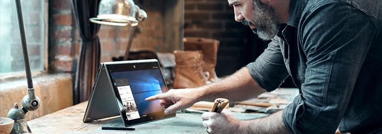 如何使用SetupDiag工具诊断Windows 10升级问题