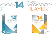 VMware Workstation Pro 14.1.3 Build 9474260发布下载
