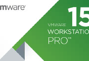 VMware Workstation Pro 15.1.0 Build 13591040 发布下载
