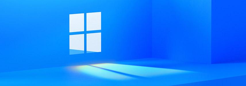 下一代 Windows