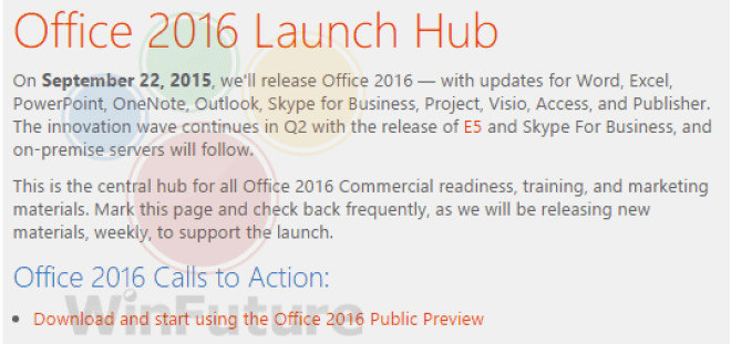 Office-2016-will-officially-launch-sept-22-2