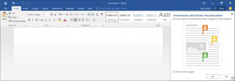 Real-time-co-authoring-on-OneDrive-3