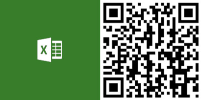 下载Excel Mobile for Windows 10