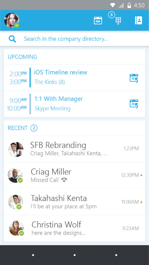 Skype4b-apps-for-ios-android-preview-2