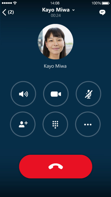 Skype4b-apps-for-ios-android-preview-3