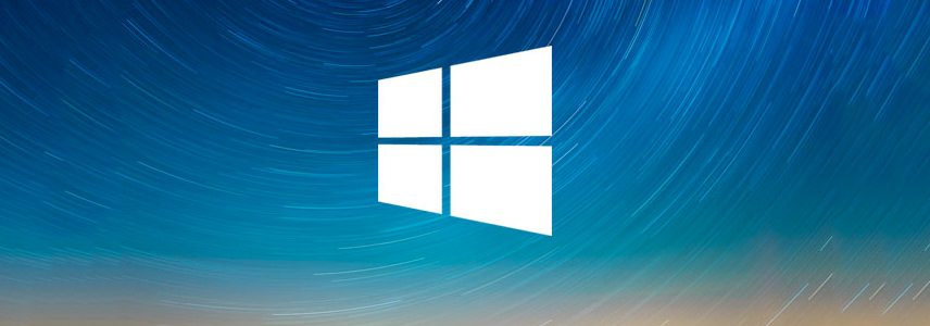 Windows-10-update-kb3081424-fails-to-install-1